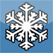 Snow Day Calculator - David Sukhin