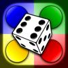 Best Board Games Wiki