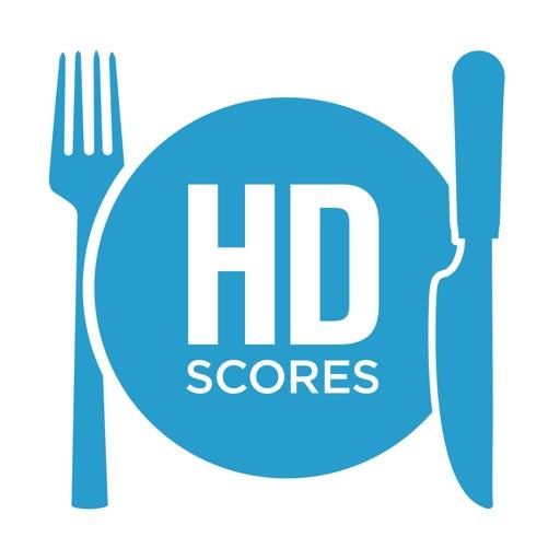 HDScores
