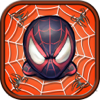 Guide for Spider Man Unlimited - Full Level Video,Walkthrough Guide