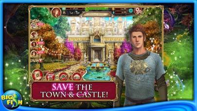 Awakening Kingdoms - A Hidden Object Fantasy Game-1