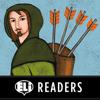 Robin Hood - ELI