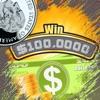 $100,000