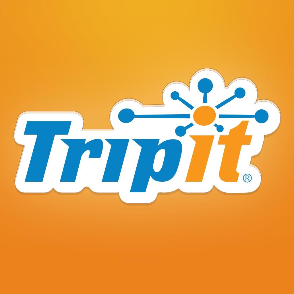 TripIt – Travel Organizer – FREE