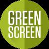 Green Screen Studio Pro