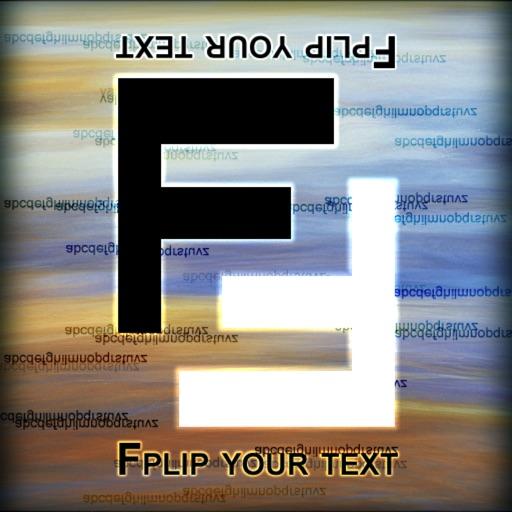 FLIP FF iOS App