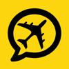 FlyChat Messenger