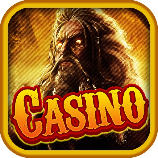 High Jackpot Casino in Vegas Video Slots and 5 Card Poker Tournaments Pro iOS App