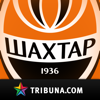 Шахтер+ Tribuna.com