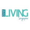 Expat Living SG