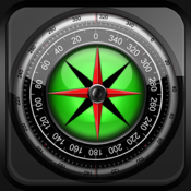 Compass 54 Lite icon