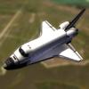 Space Shuttle Landing Simulator Wiki