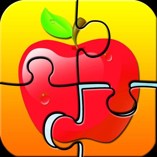 Ace Jigsaw iOS App