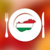 Hungarian Food Recipes