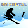 Brixental Ski Karte