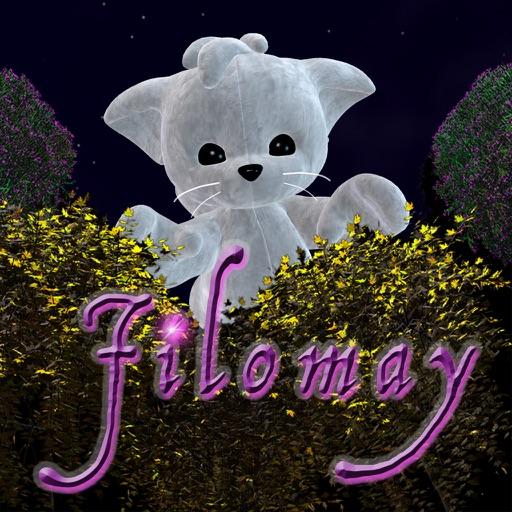 Filomay iOS App