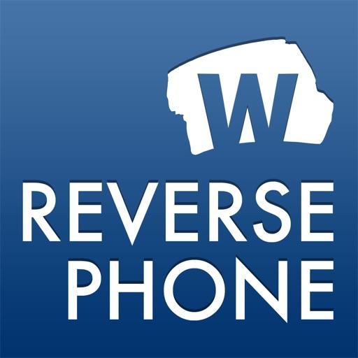 Reverse Phone Lookup App Ranking & Review