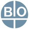 BIOTRONIK Connect