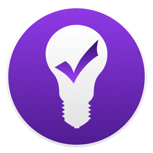 Notions – Simple ToDo List & Task Manager