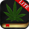 Marijuana Handbook Lite HD - The Ultimate Medical Cannabis Guide With The Best of Edible, Ganja Strains, Weed Facts, Bud Slang and More!