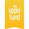 Business English Magazine – The Upper Hand