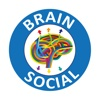 BrainSocial