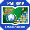 PMI RMP考試準備