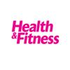 Health & Fitness Magazine Replica