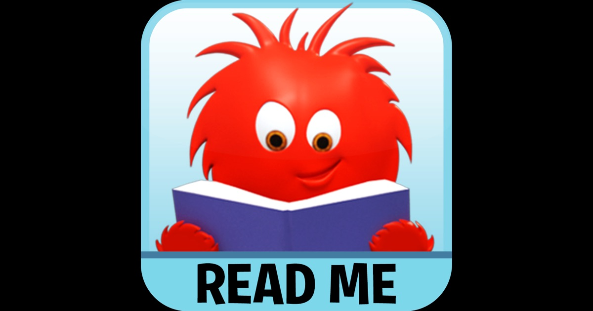 i can teach my child to read pdf free