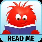 Read Me Stories - Children
