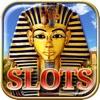 Слоты — Way короля Тута: Фараон Нила казино
