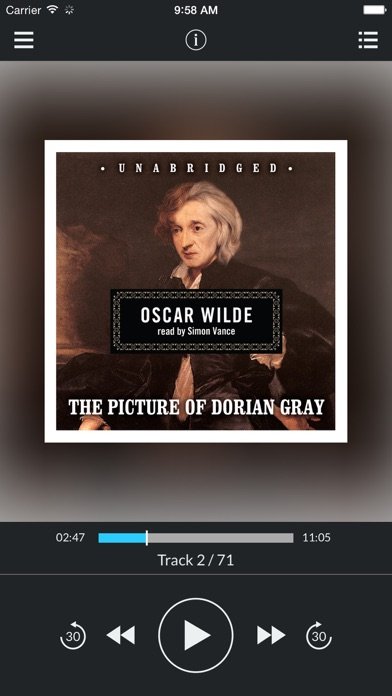 the picture of dorian grey pdf download