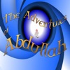 Adventures of Abdullah