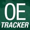 OE TRACKER attendance app