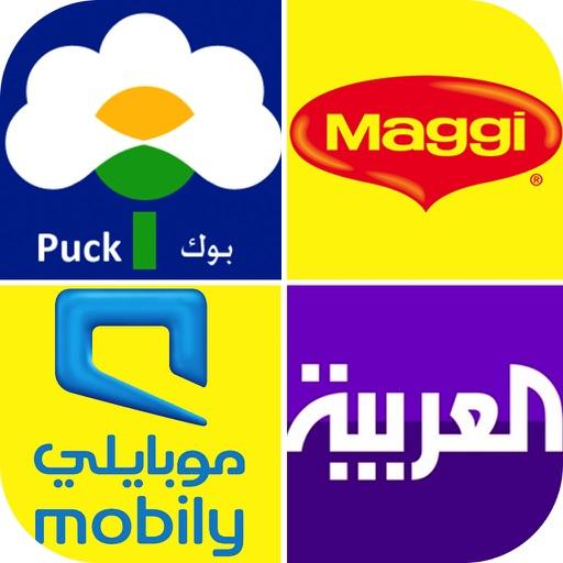 احزر الشعارات   تحدي العلامات التجارية