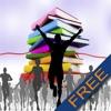 PMP® Exam Trainer Free