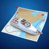 Transas Yacht Viewer