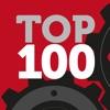 TOP100 Anglia