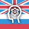 Повторяй и запоминай английские слова со Spaced Repetition App