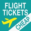 All airlines - compare airfares! Book cheap flights - Ryanair, EasyJet, KLM, British Airways! The Best airline tickets app!