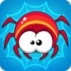 Spider Run HD