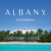 Albany Club