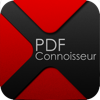 PDF Connoisseur - File Annotator, Editor, Viewer, Manager and Converter with OCR