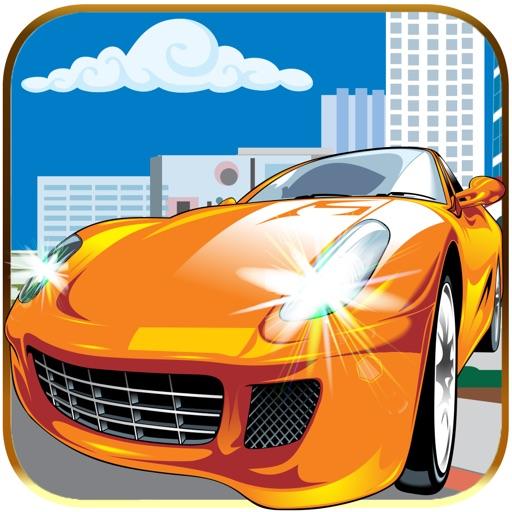 市汽车驾驶模拟器辛2015年