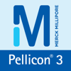Pellicon® 3 Cassettes Animation Merck Millipore