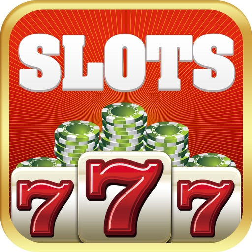 A+ Pay Check Casino Pro - Beat the odds get more coin! iOS App