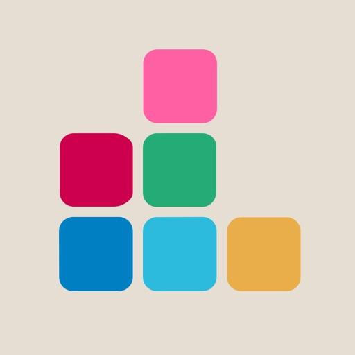 TEN SUM iOS App