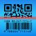 QR Scanner - Scan, Decode, Create, Generate Barcode & QR Code Reader instantly