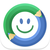 Whiteboard Lite: Collaborative Drawing icon