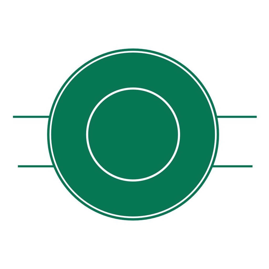 Clarity - Markdown Editor
